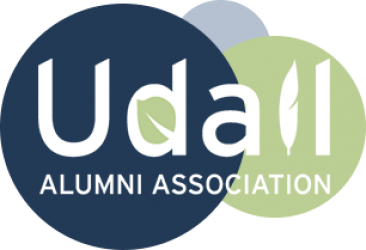 Udall Alumni Association